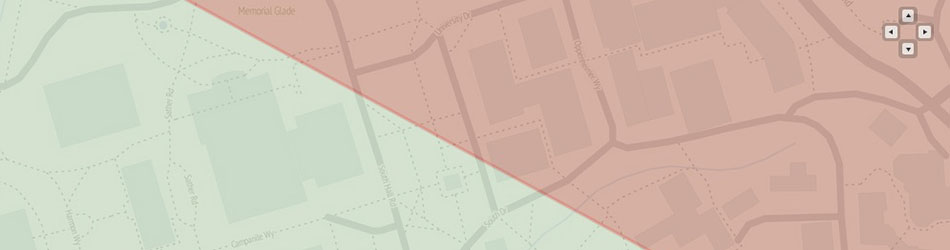 doty.map.web