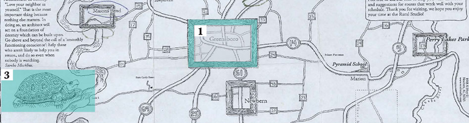 goodman.map