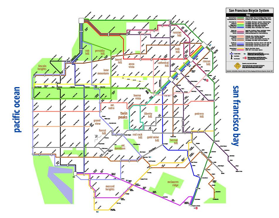 kladney.map.web